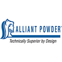 Alliant Powders